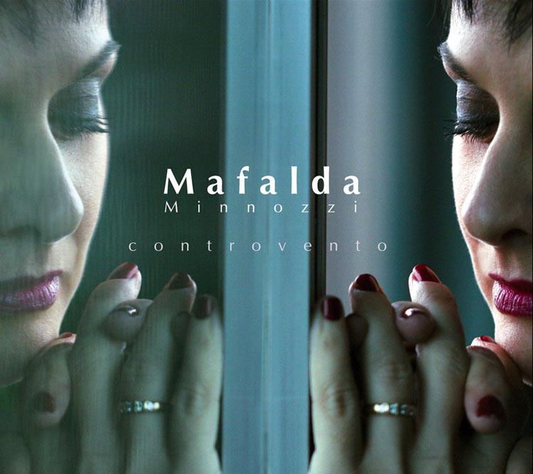 CD Contovento - Mafalda Minnozzi