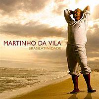 brasilatinidade - martinho da vila