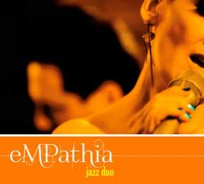 eMPathia - Mafalda Minnozzi