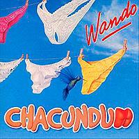 chacundum - wando