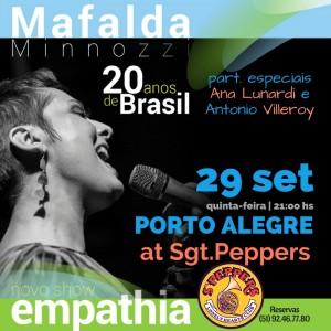 ok-banner-porto-alegre-sgt-peppers-29-09-2016