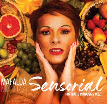 sensorial-mafalda-minnozzi-cover