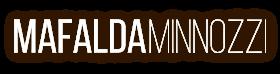 Mafalda Minnozzi